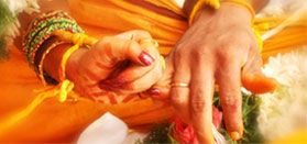 Astrology for Marriage